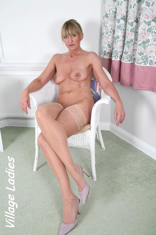 Double dildo pictures free